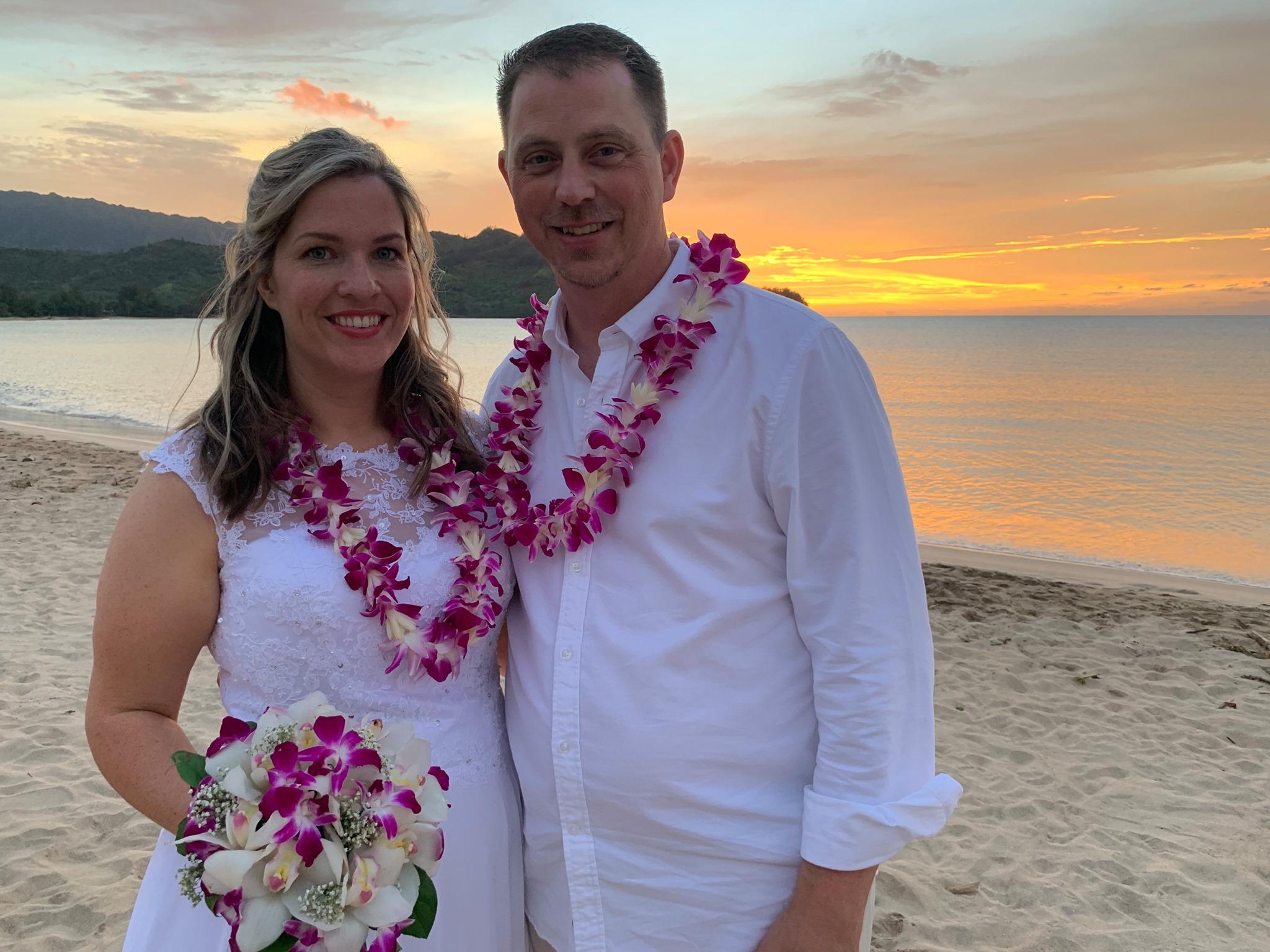 Hawaii-elopement-testimonial