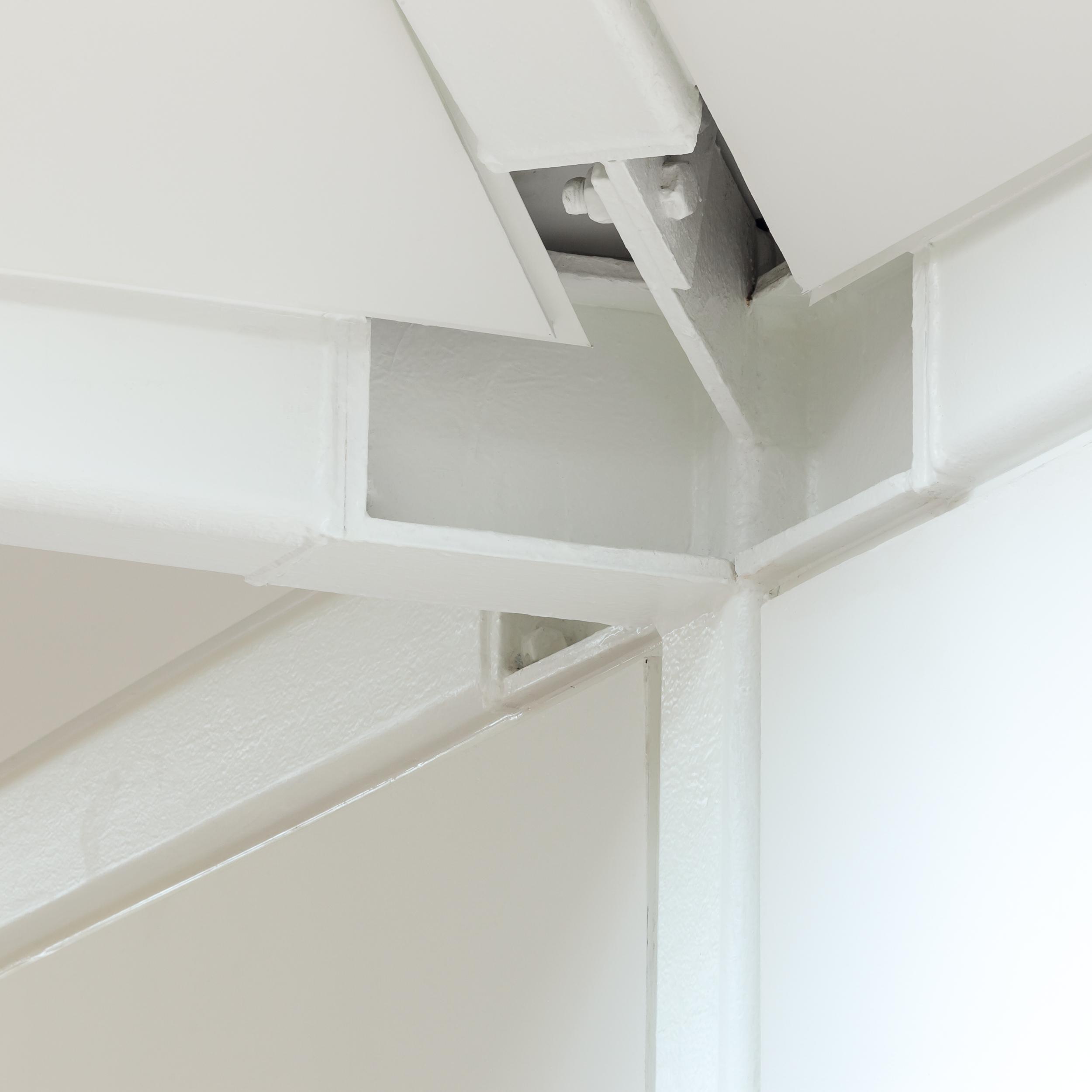 IMG_2099-Edit - 210318_Mailen_Design_Domus_Battersea - Website.jpg