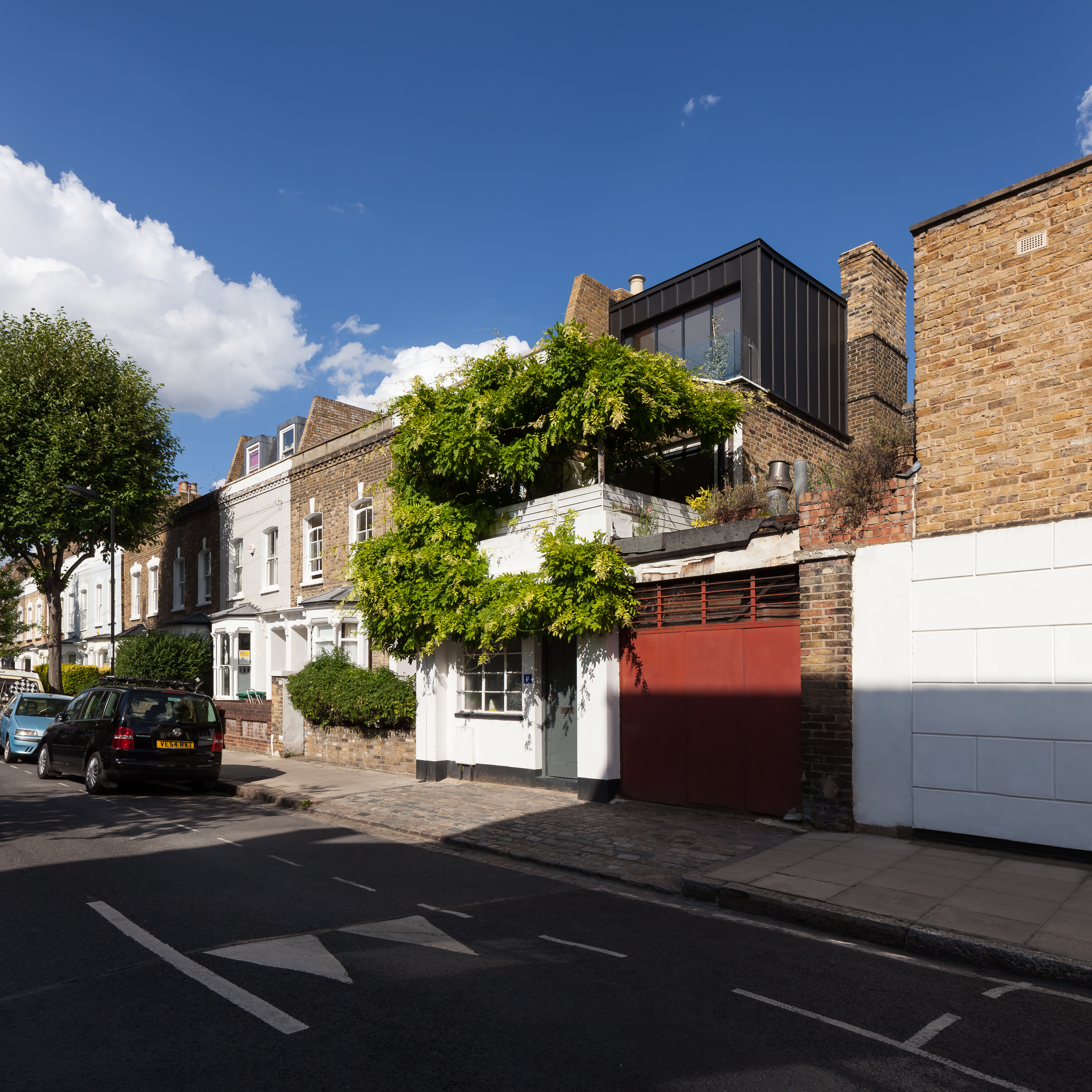 Pano_8577_8579-Edit - A+Architecture_Oldfield_Road.jpg
