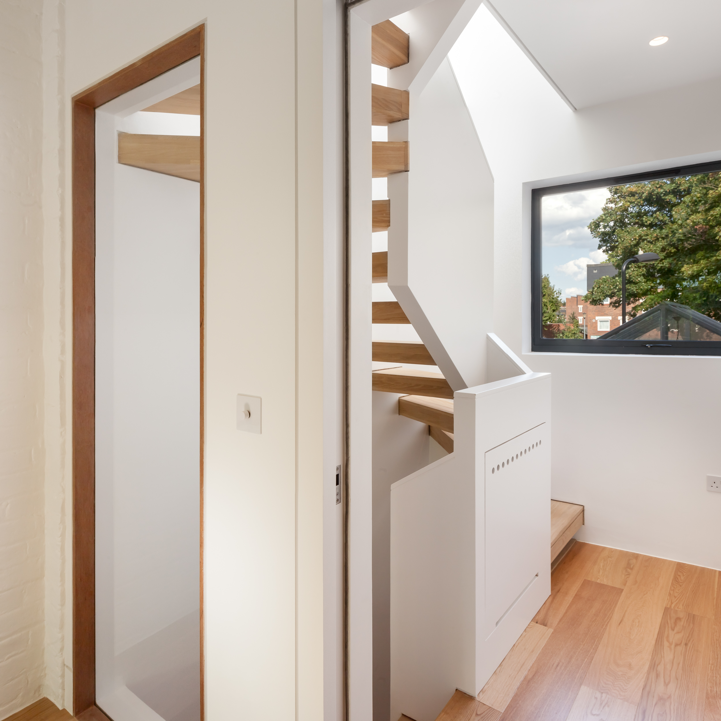 Pano_8617_8619-Edit - A+Architecture_Oldfield_Road.jpg