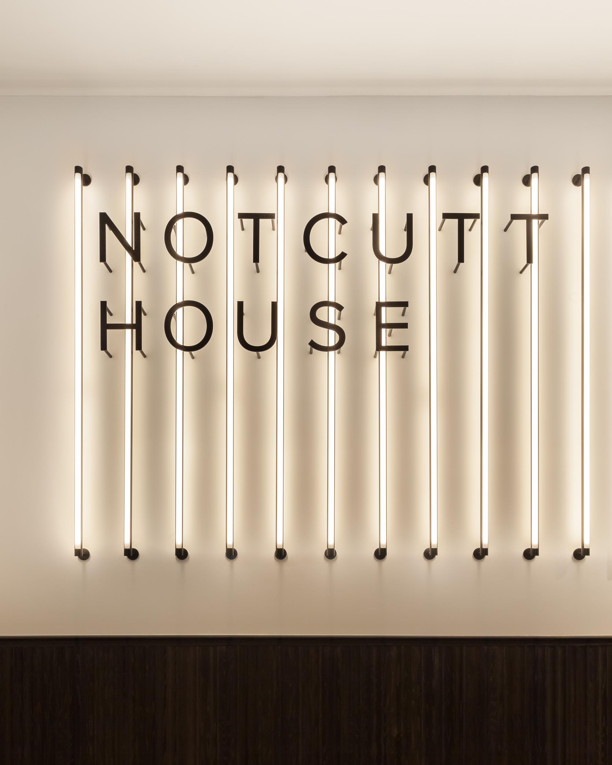 IMG_1807-Edit - Notcutt_House_BGY.jpg