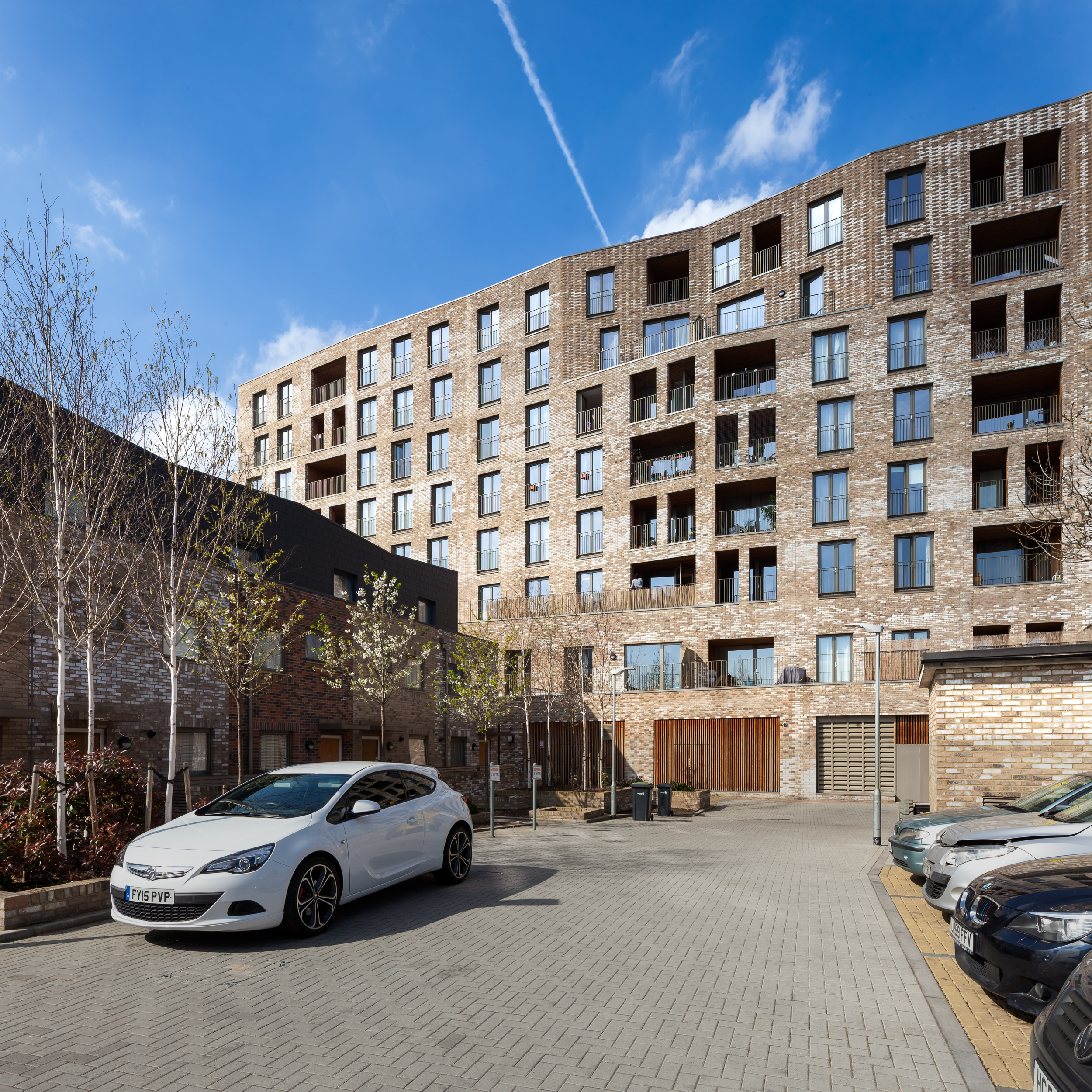 Pano_8339_8341-Edit - 050418_Hawkins_Brown_Tottenham - Website.jpg