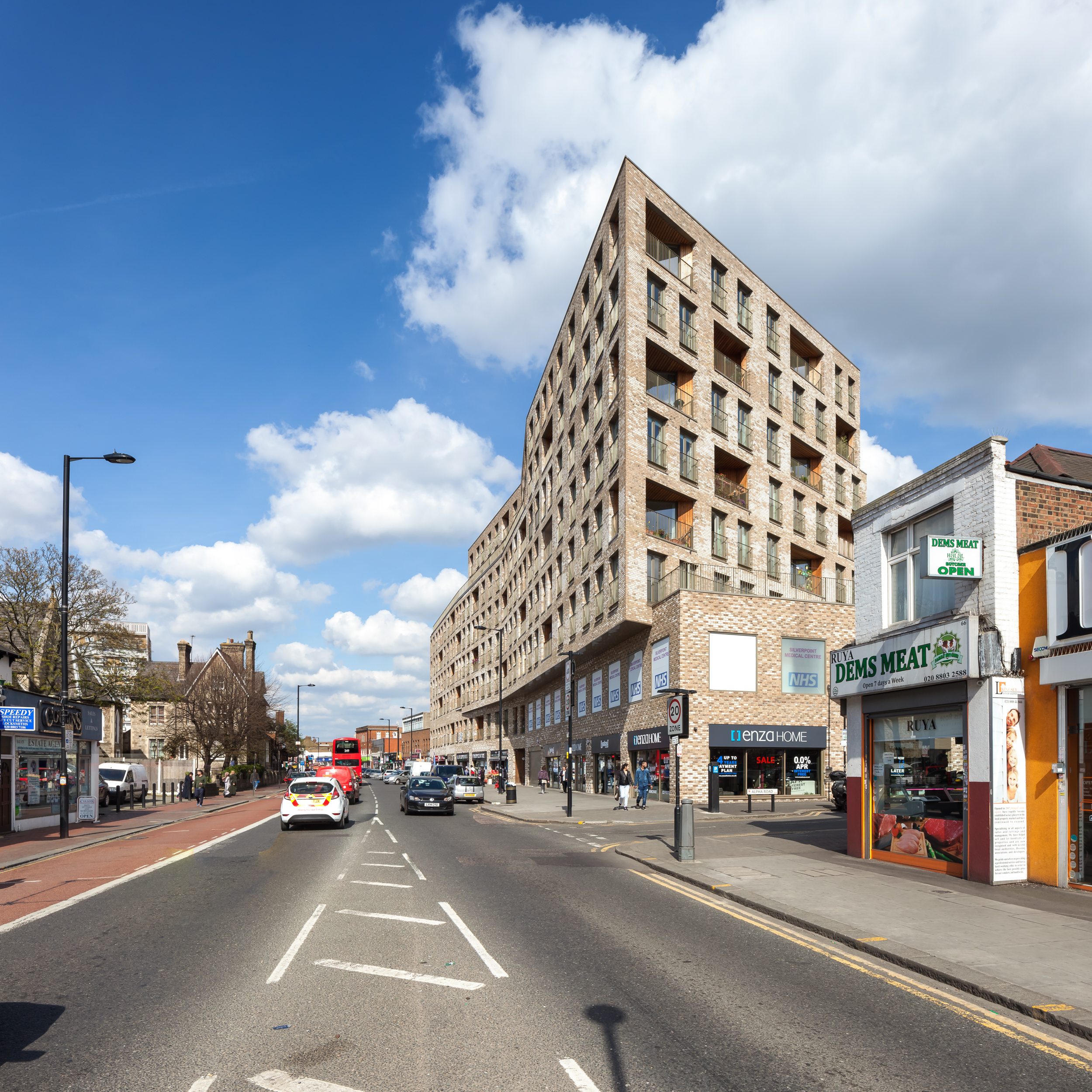 Pano_8440_8445-Edit - 050418_Hawkins_Brown_Tottenham - Website.jpg