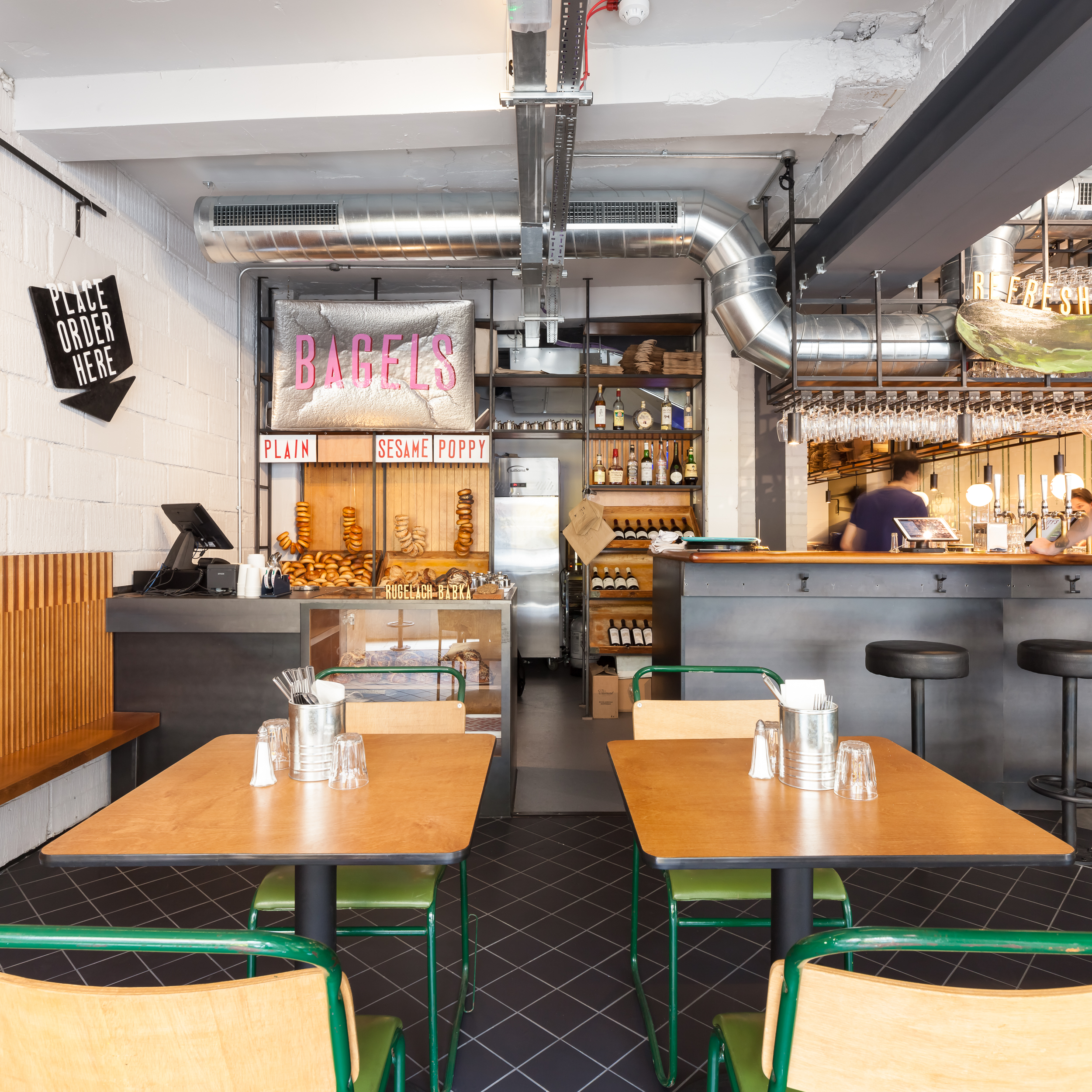 Pano_0320_0326-Edit - MATA_Architects_Montys_Deli.jpg