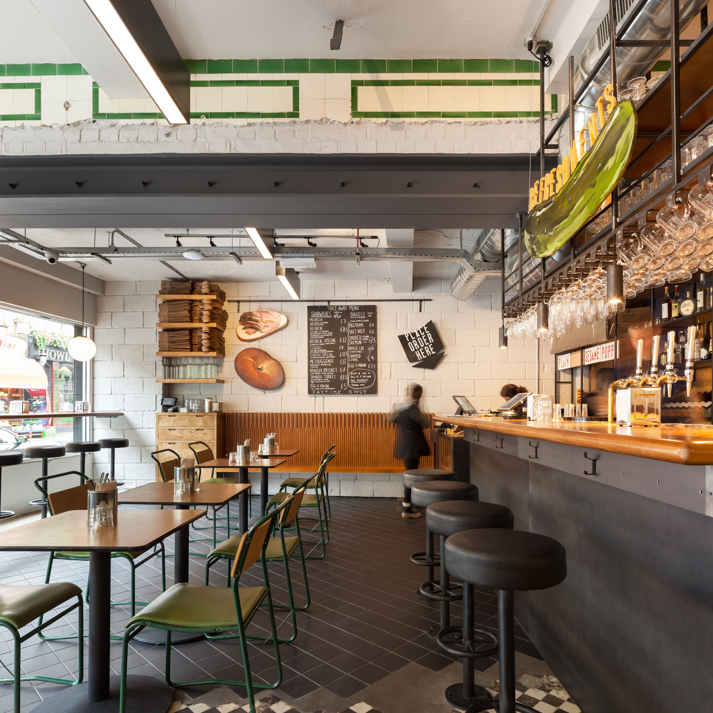 Pano_0357_0363-Edit - MATA_Architects_Montys_Deli.jpg