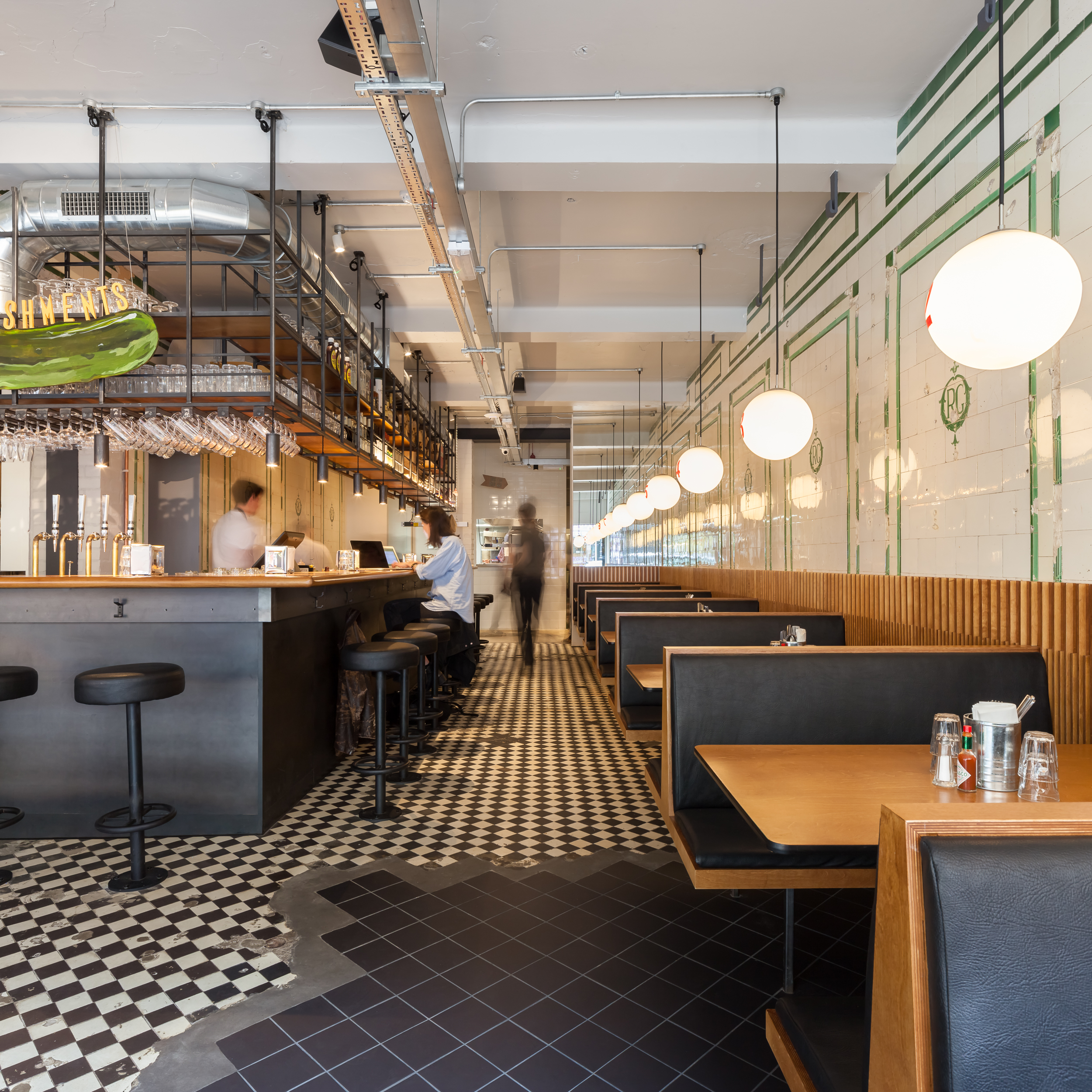 Pano_0369_0376-Edit - MATA_Architects_Montys_Deli.jpg
