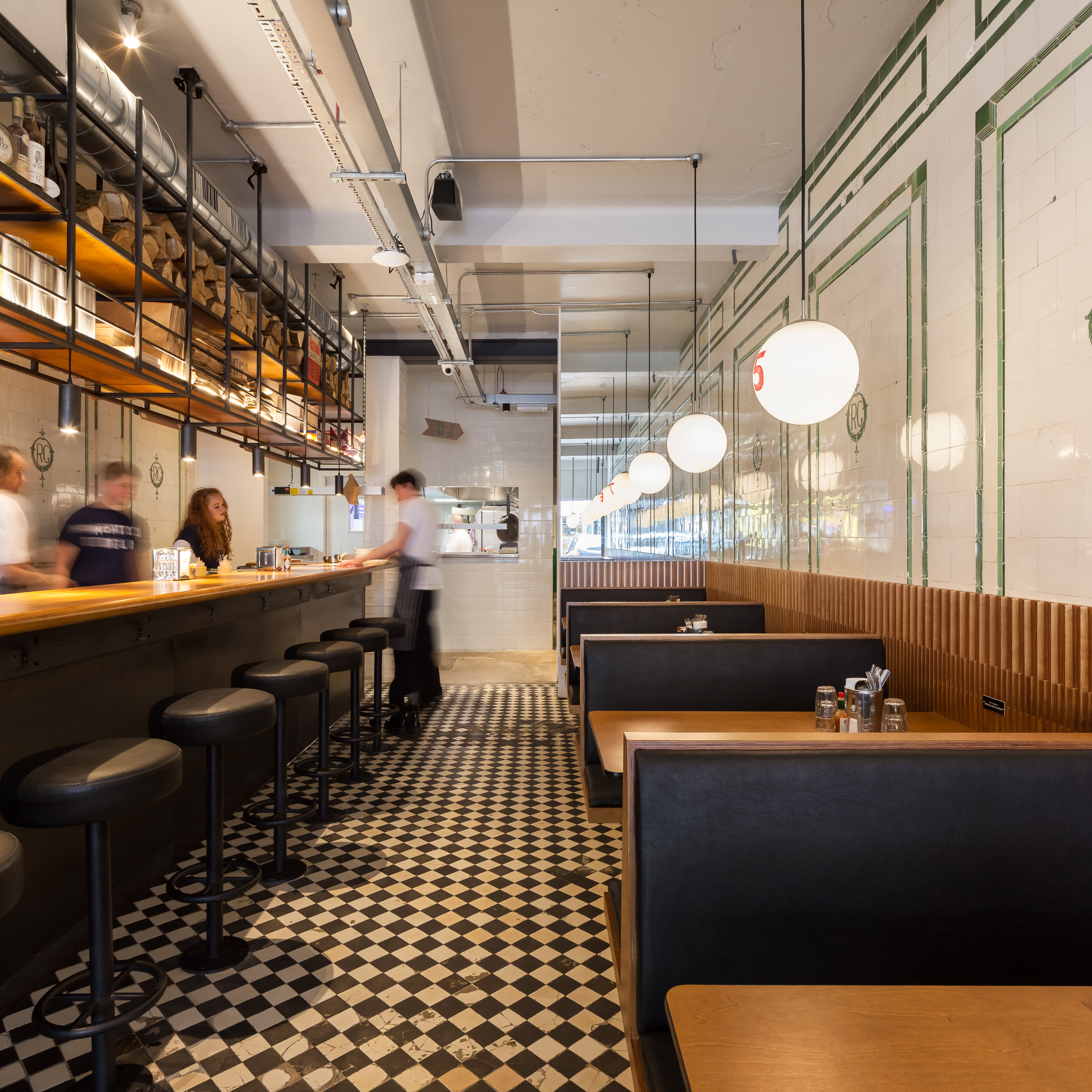 Pano_0433_0439-Edit - MATA_Architects_Montys_Deli.jpg