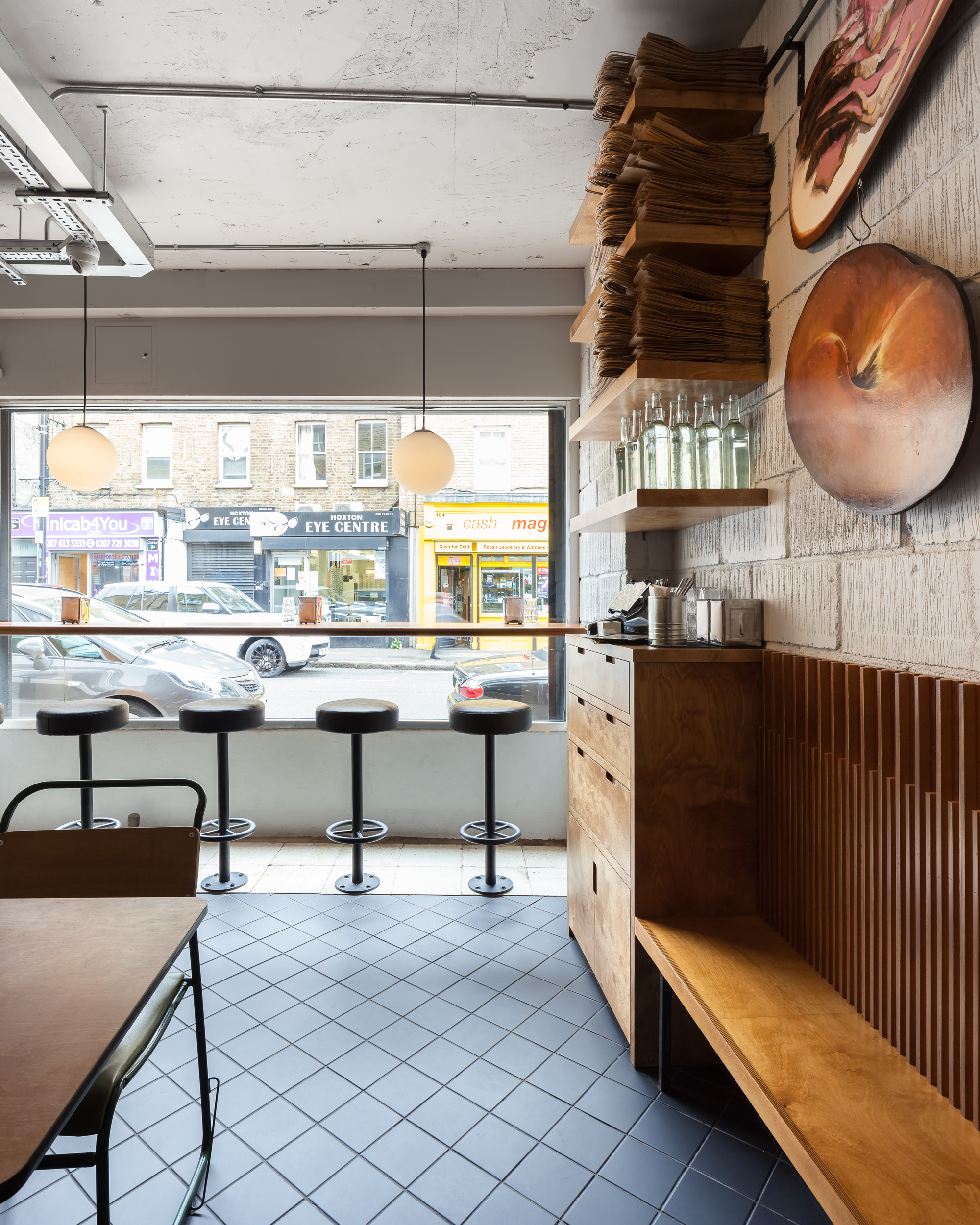 Pano_0457_0463-Edit - MATA_Architects_Montys_Deli.jpg