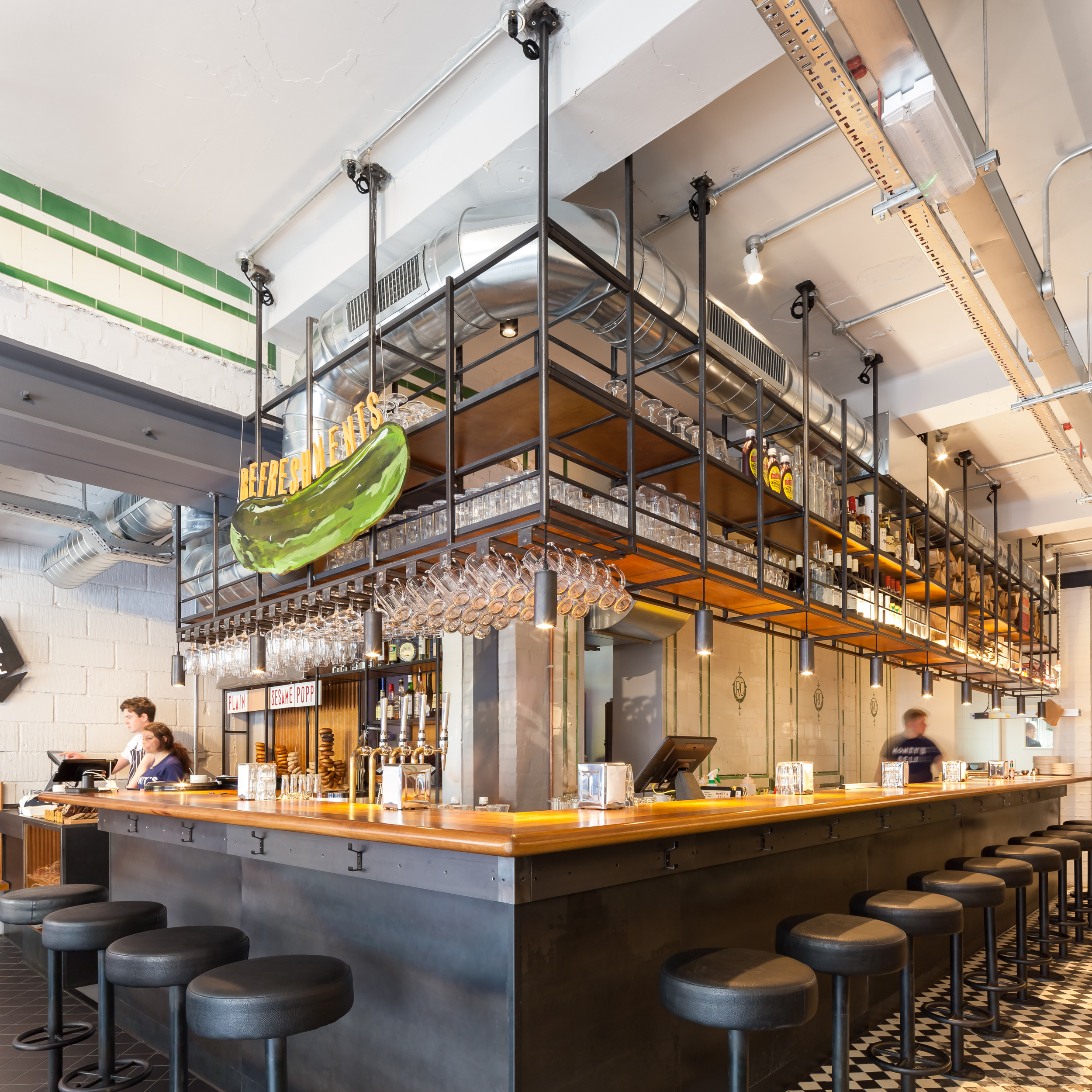 Pano_0484_0487-Edit - MATA_Architects_Montys_Deli.jpg