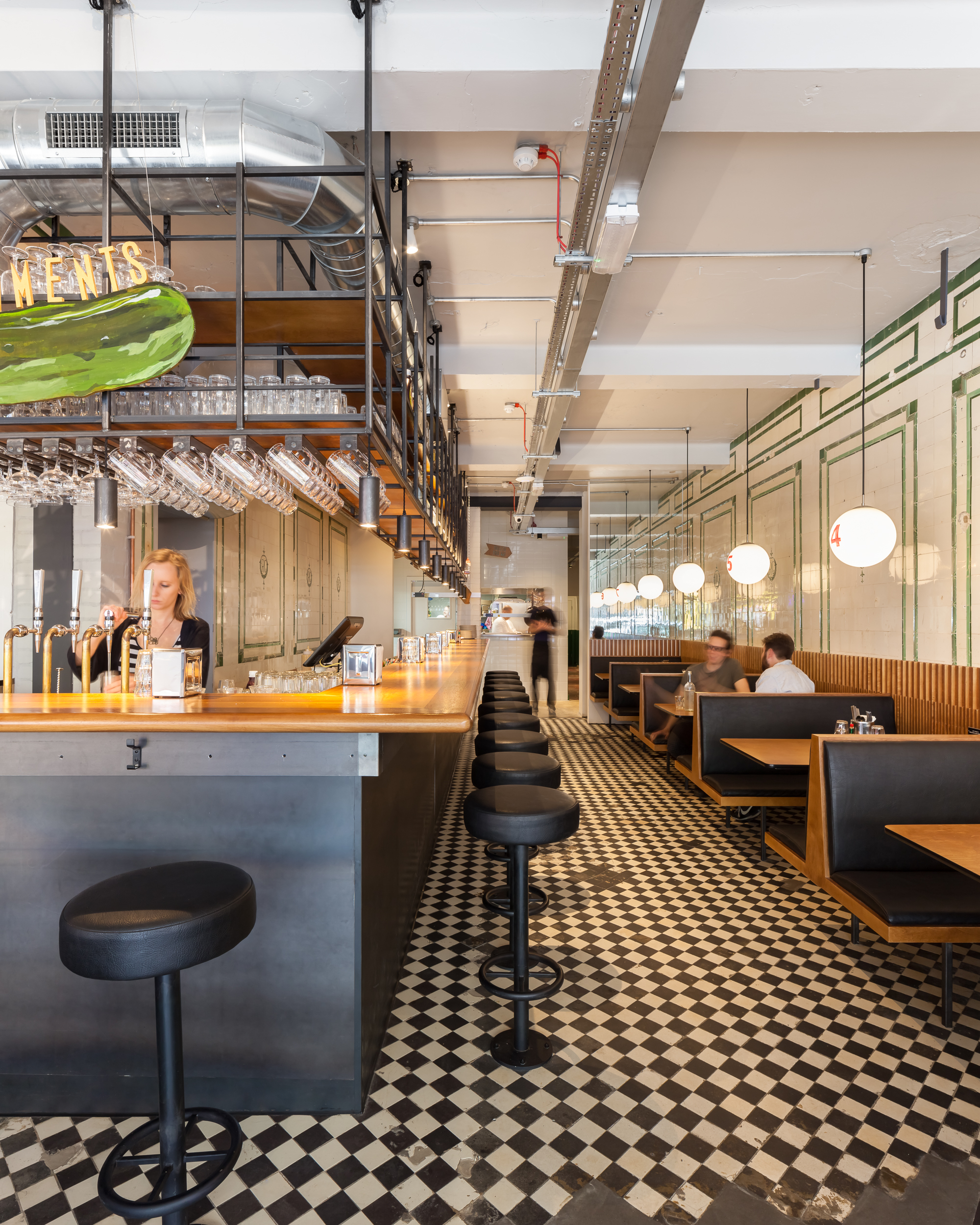 Pano_0490_0499-Edit - MATA_Architects_Montys_Deli.jpg
