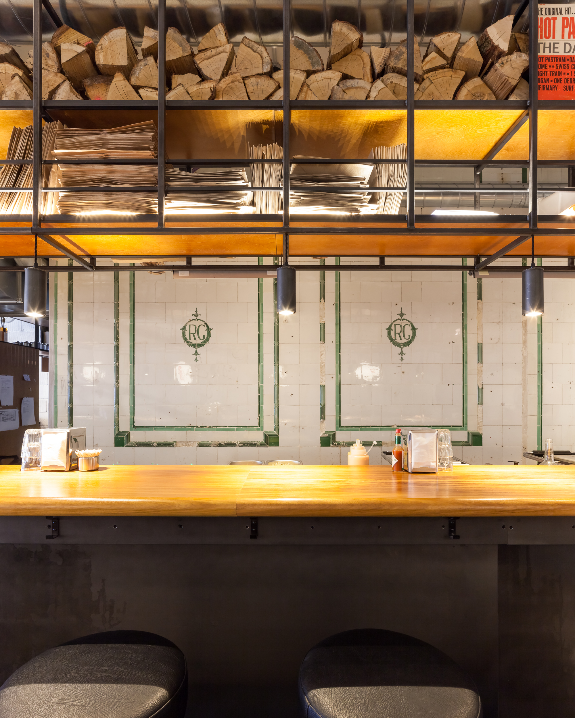 Pano_0541_0547-Edit - MATA_Architects_Montys_Deli.jpg