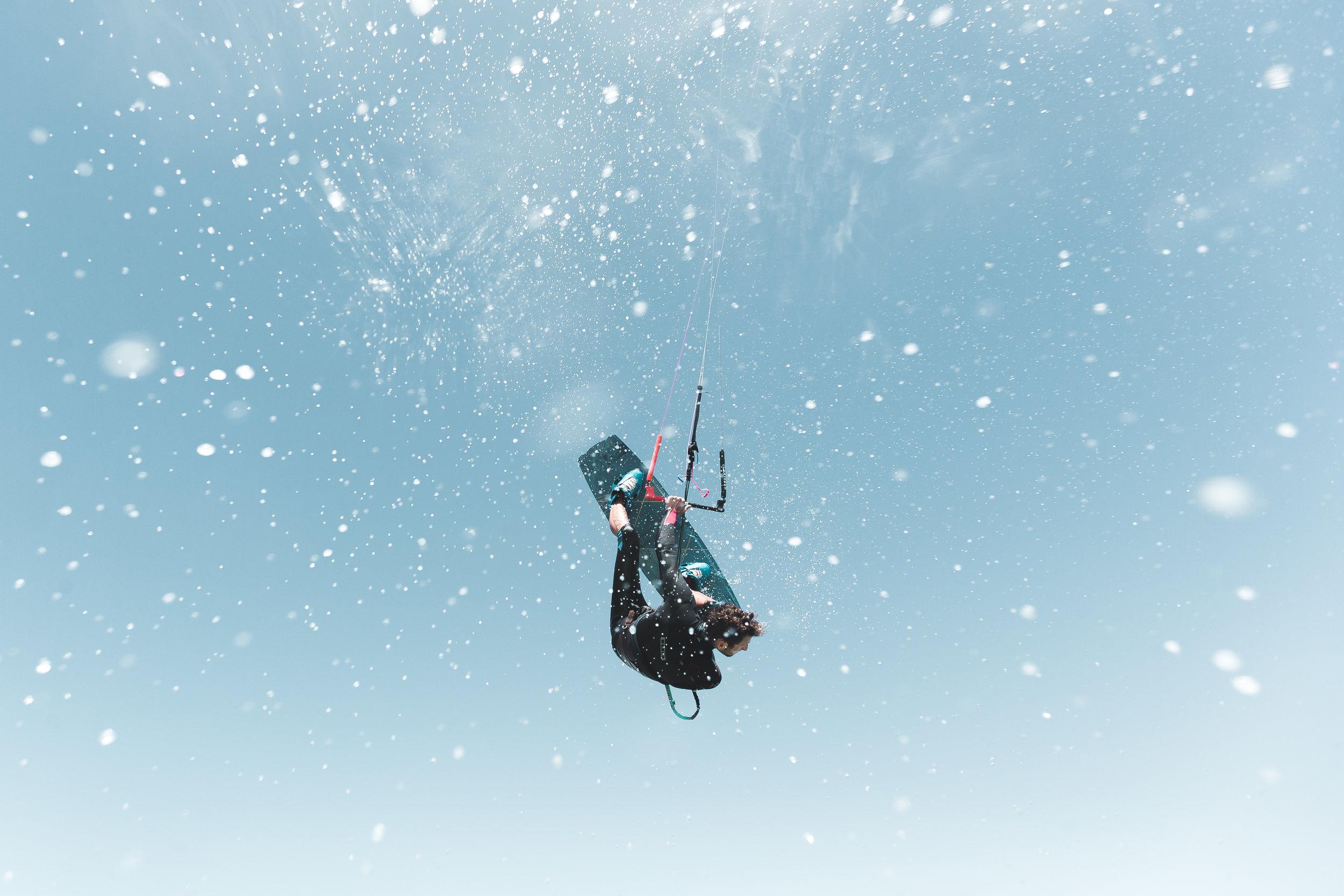 Airush Kites