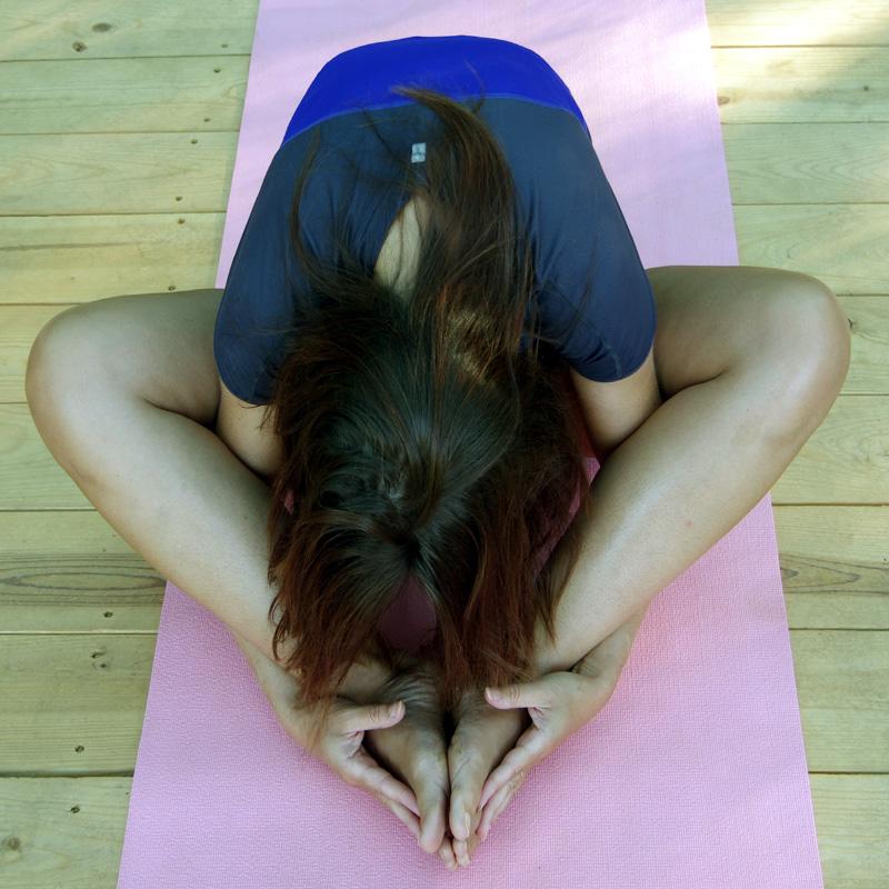 yoga, yoga retreats, asana, yoga for women, womens retreats, nourish, nourish in nature, yoga portugal, yoga holidays portugal,