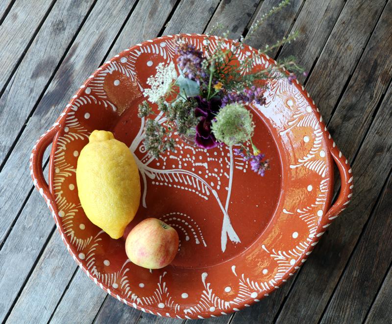 lemon-flowers.jpg