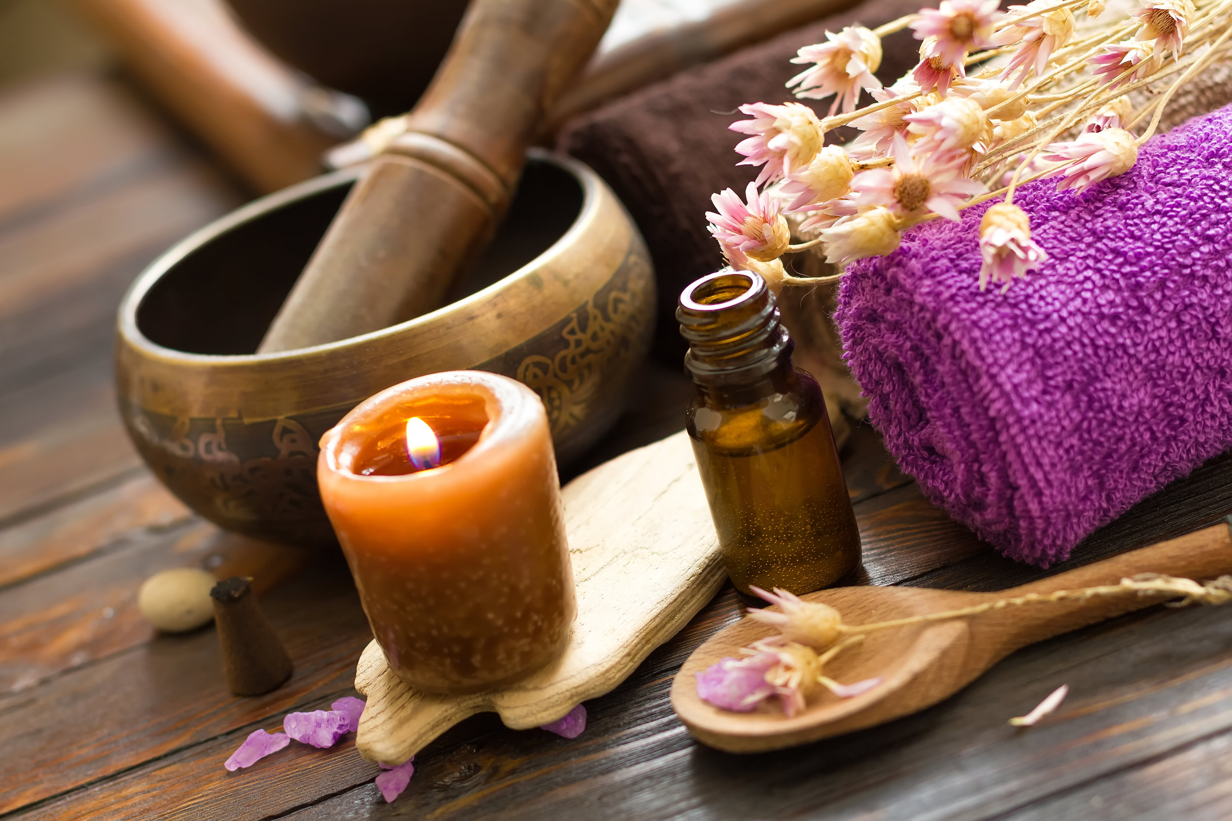 nourish, nourish in nature, yoga, yoga retreats, yoga courses, online courses, retreats, yoga holidays,