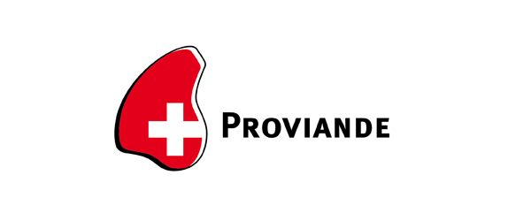 Prov_RGB_lang.png