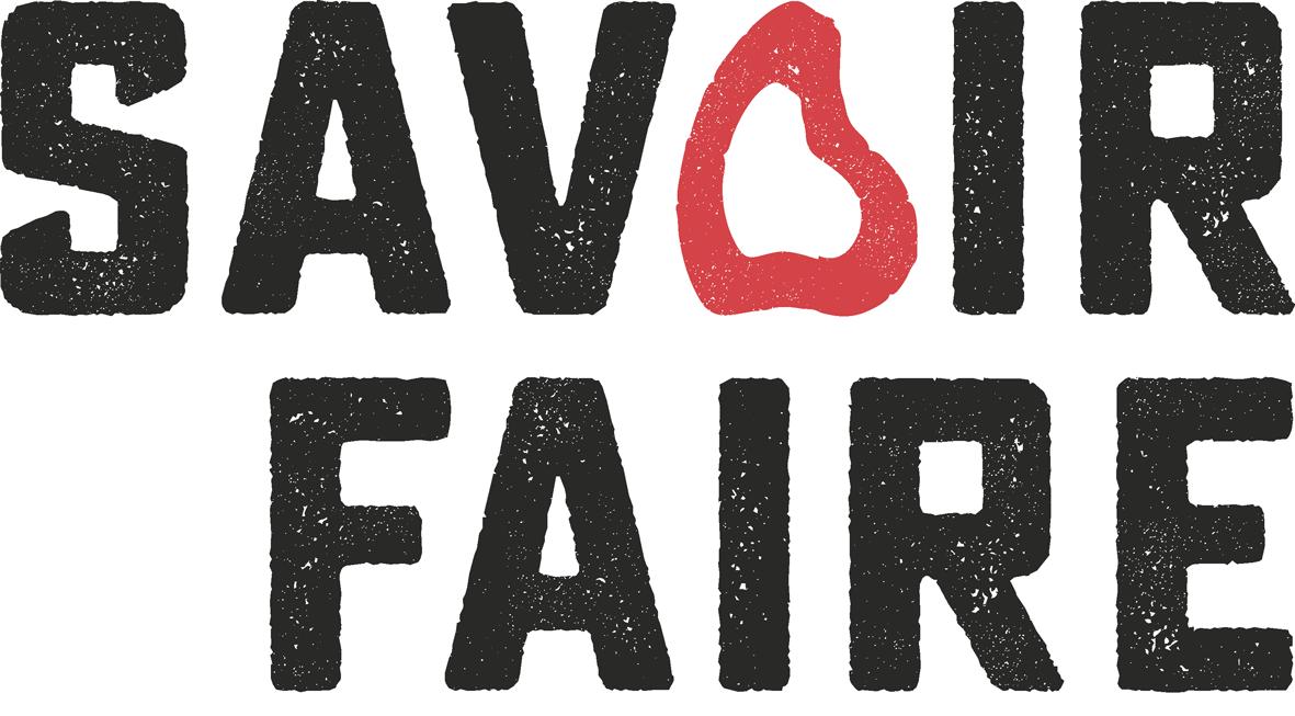 Savoir_Faire_farbig_DE.png