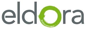 Logo Eldora 4.7.jpg