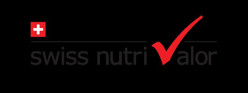 logo_swiss-nutri-valor.png
