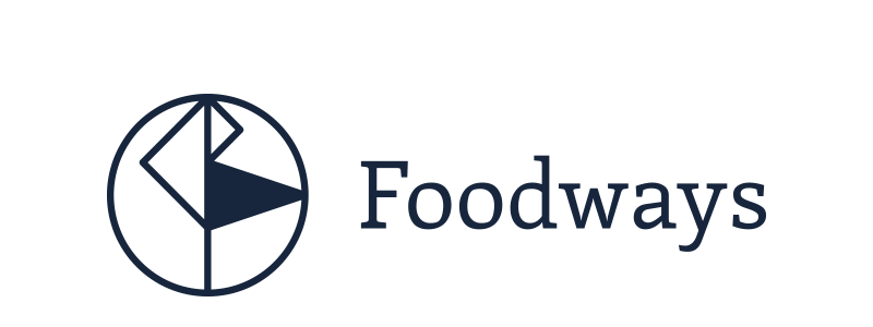 logo_foodways.png