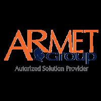 ARMET_logo_200x200.png