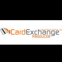 Card_Exchange_logo_200x200.png