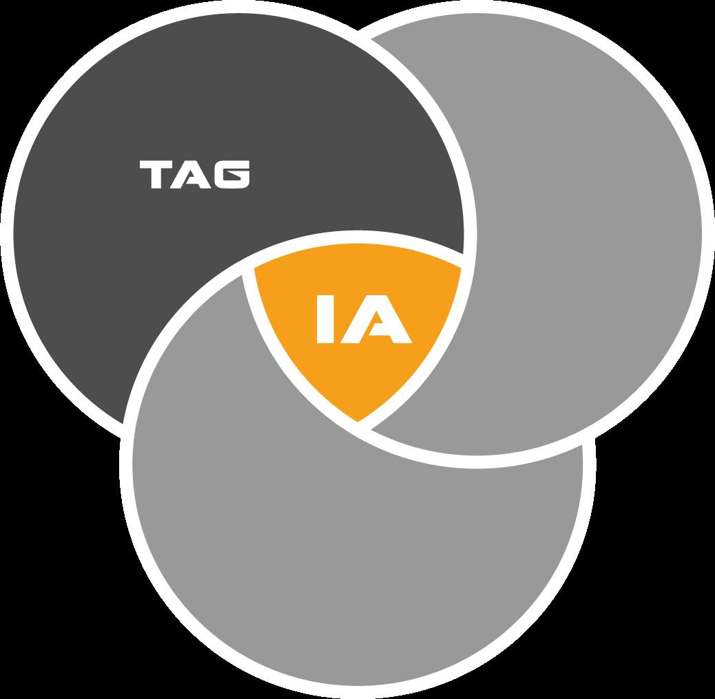 IA_Diagram_tag.png