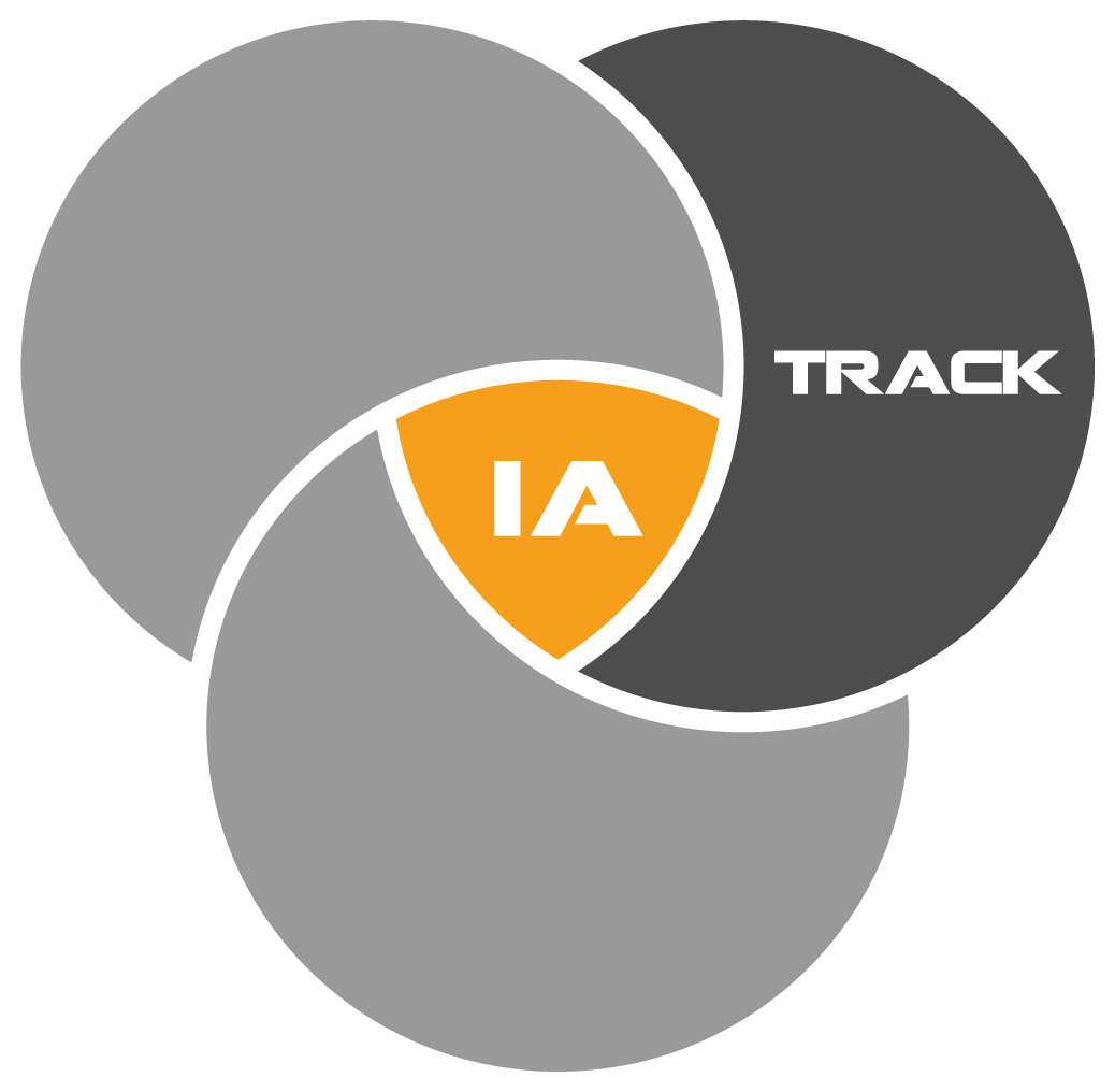 IA_Diagram_track.png