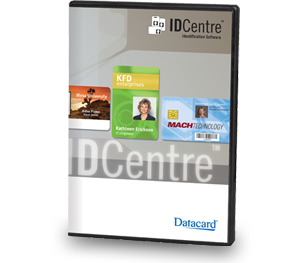 IDCentre_Bronze_ID_software.png