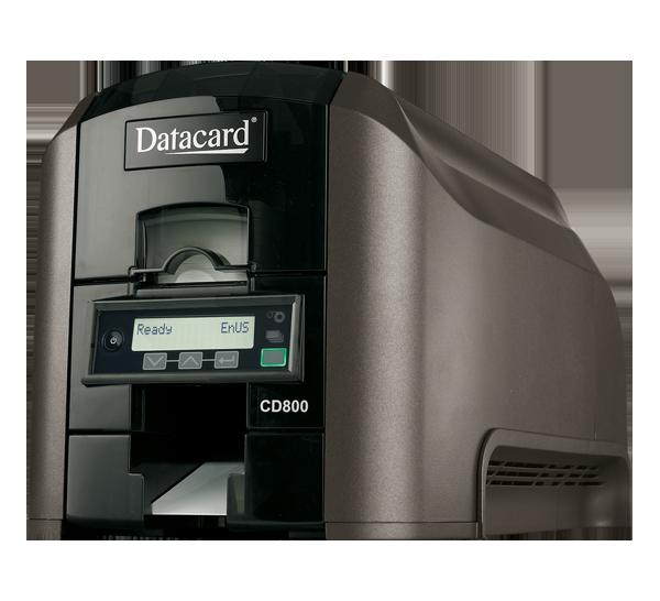 CD800_600X546.png