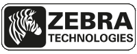 zebra-footer-200.png
