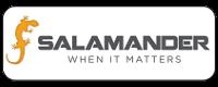Salamander-footer-200-2.png