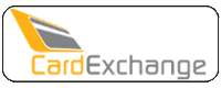 cardexchange-footer-200-2.png