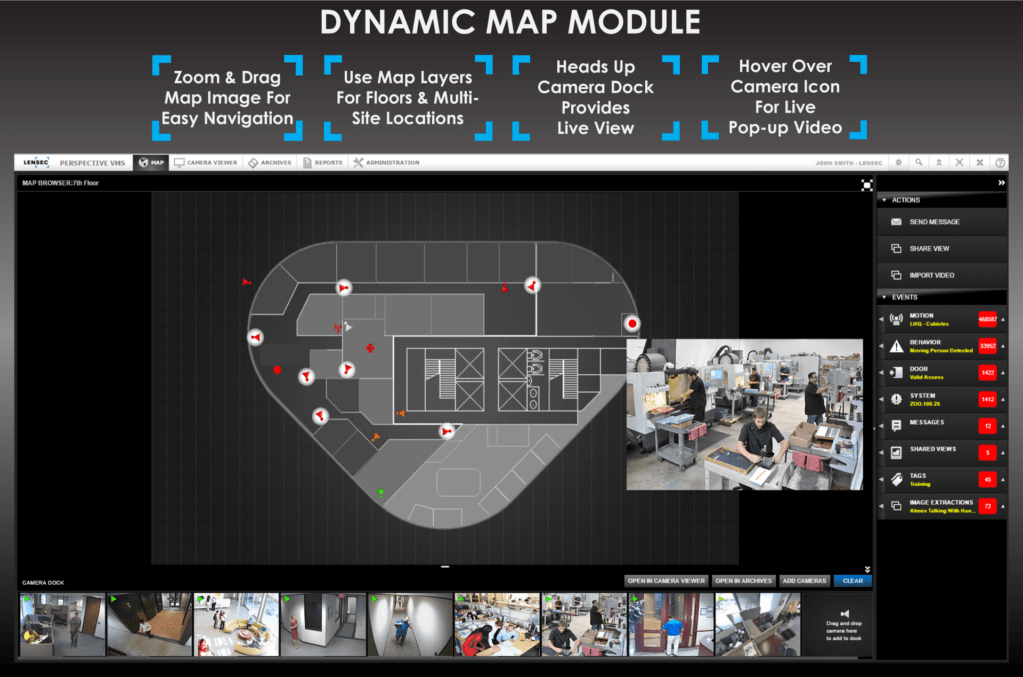 PVMS-Dynamic-Map-Module-Features-e1492944068930.png