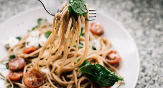 pasta food.png