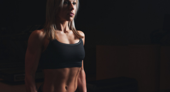 woman abs.png