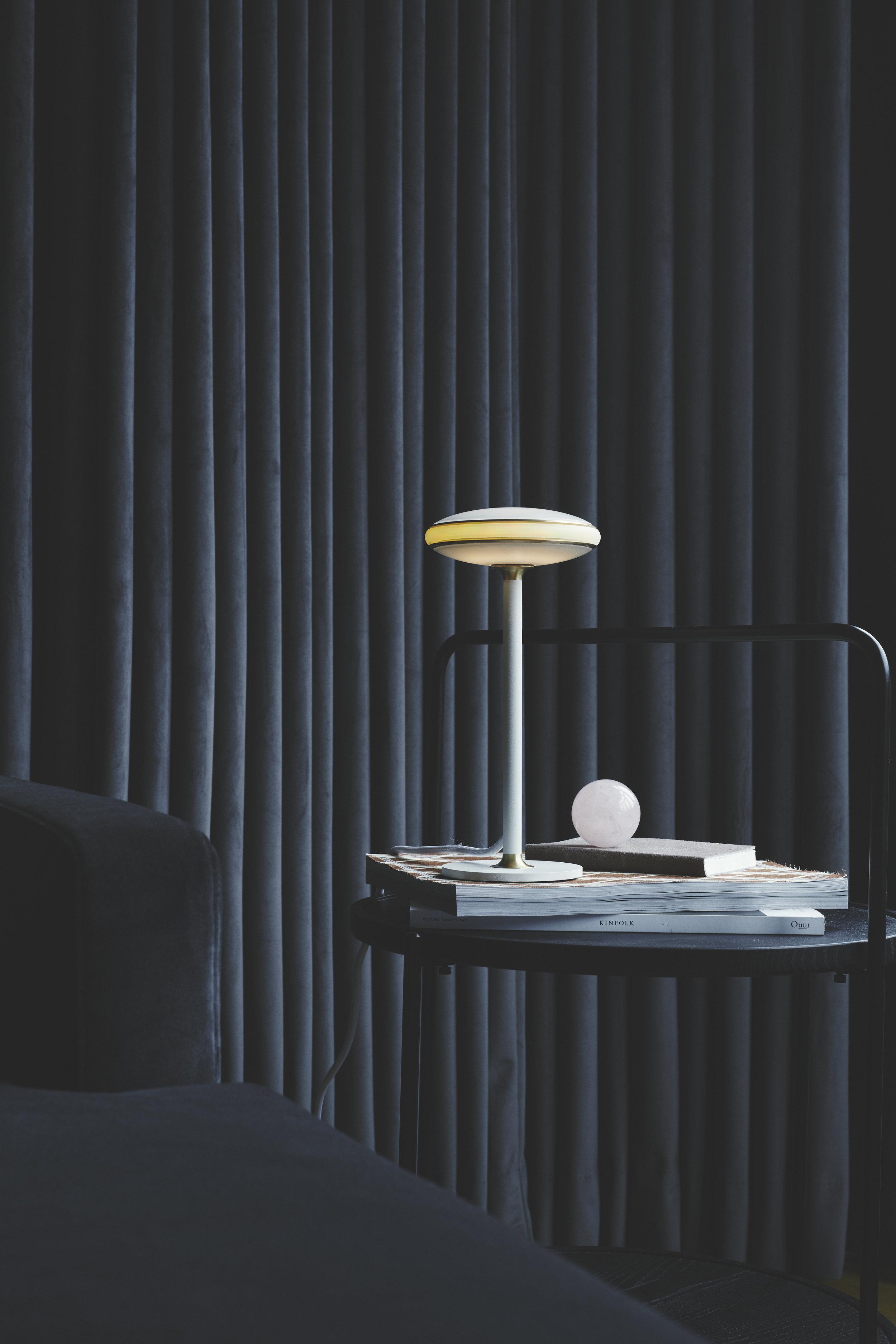 ØS1 Table_Livingroom_1.jpg