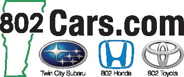 802-Cars-logo.png