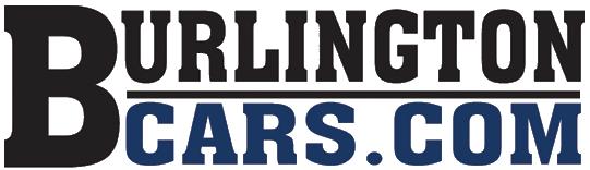 BTV-Cars-Logo.png