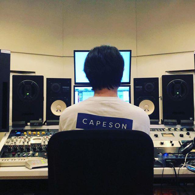 Editing Blu-ray. Link in bio. #capesonshop