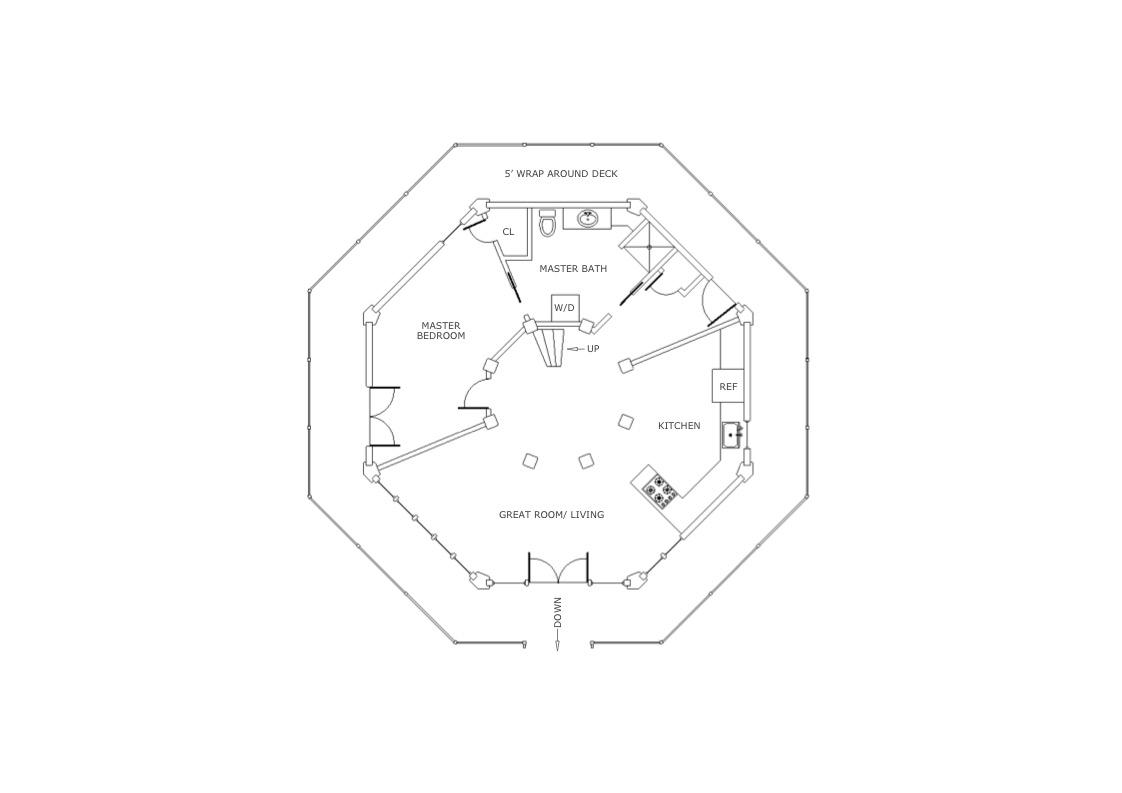 ChesLight 32 First Floor Plan.jpg