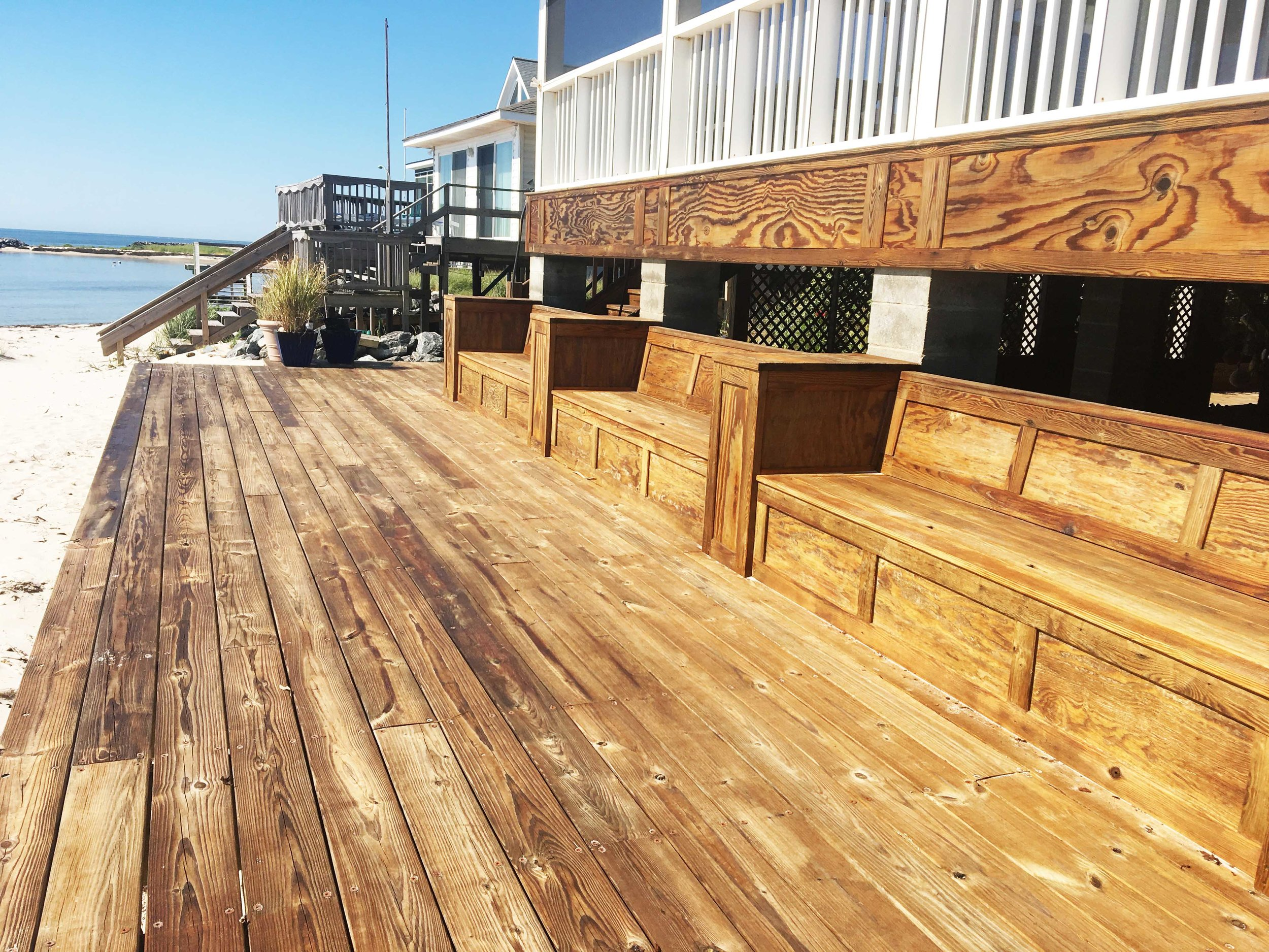 deck view (web).jpg