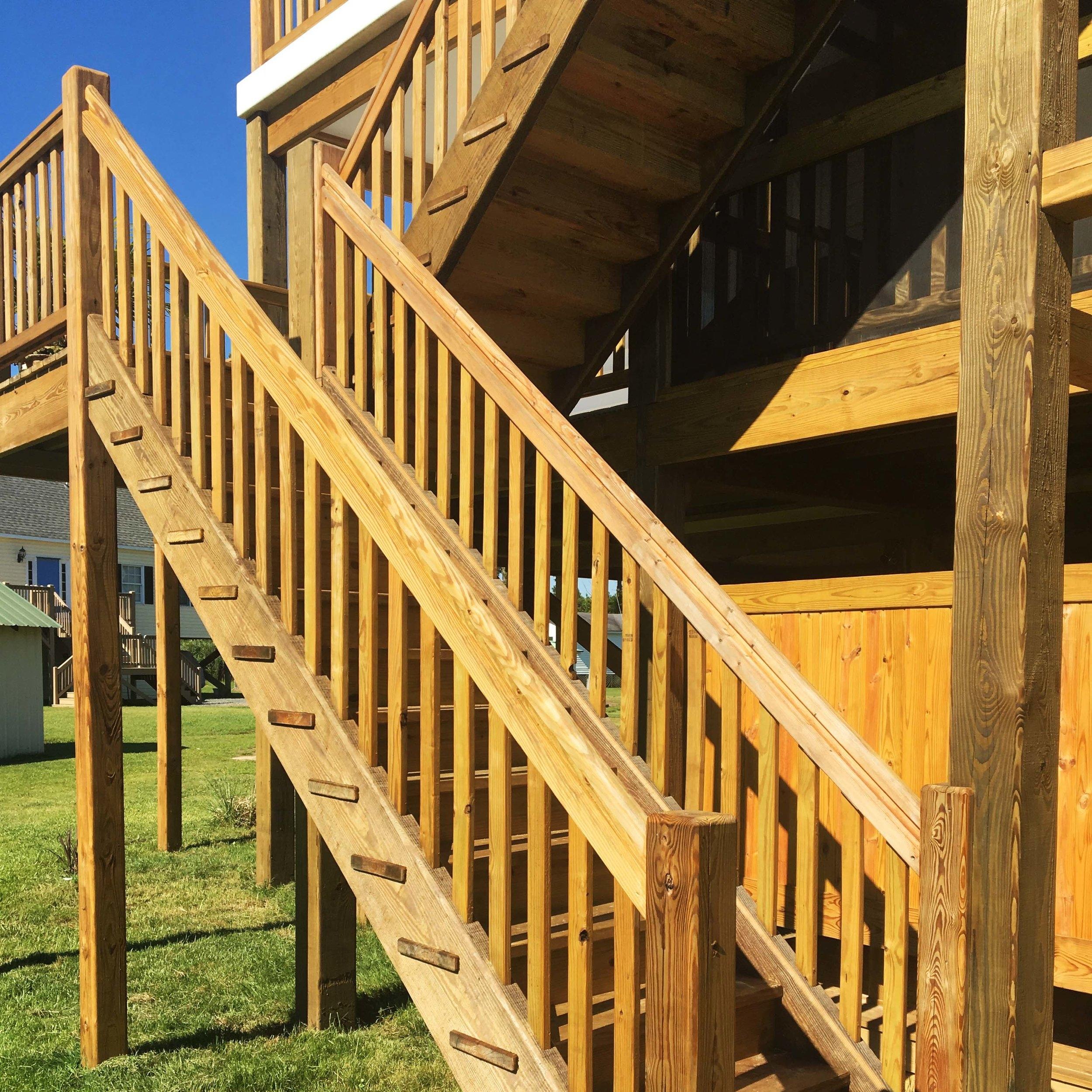 Stairs3 (web).jpg