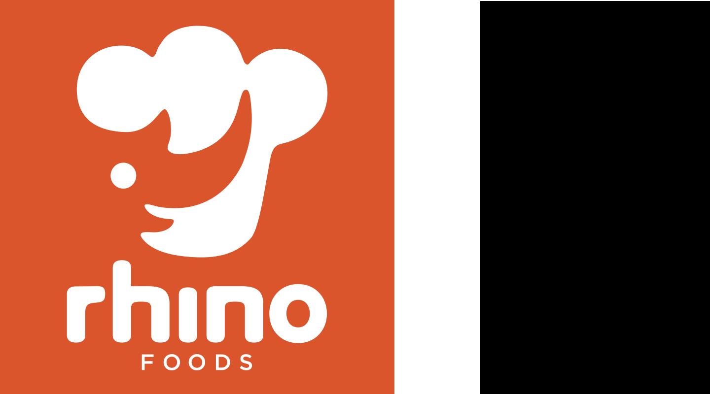 Rhino_Blab.png