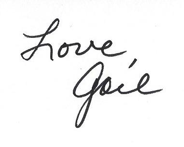 love gail signature.jpg