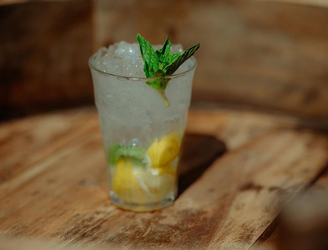 Drink up the best summer moments!  #NavaSeaside