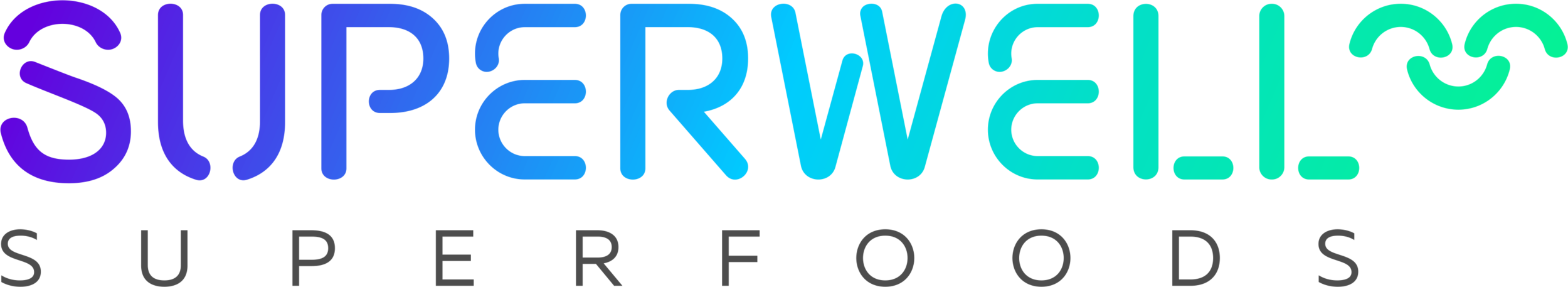 superwell_full-logo_color.png