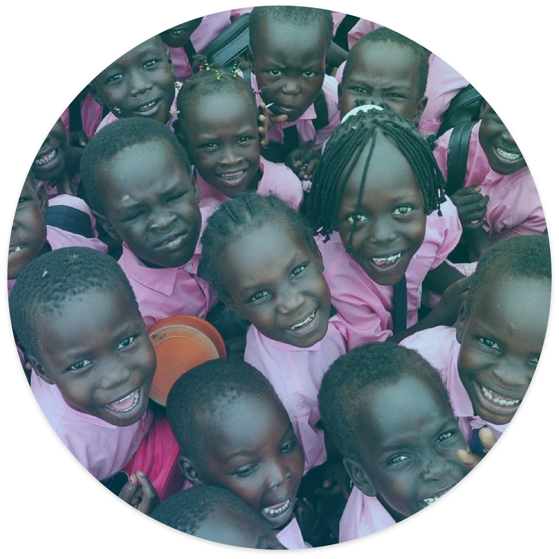 Our Pledge - 1% of our profits are pledged to provide life-saving vitamins to at-risk populations around the world. Learn more about Pledge 1% here.