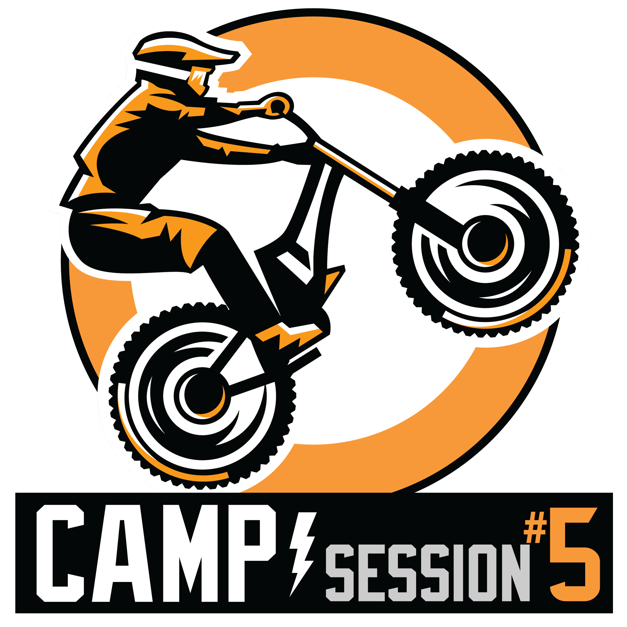 CLTMTB-CAMP-SESSION-5.png