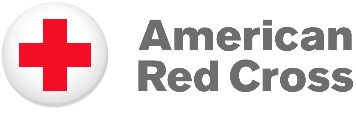 American Red Cross CPR, AED, & First Aid